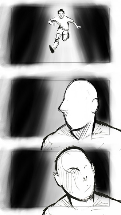 http://innaheller.de/files/gimgs/th-89_inna-heller_epson_storyboard_16.jpg