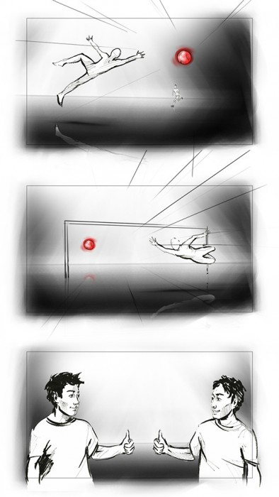 http://innaheller.de/files/gimgs/th-89_inna-heller_epson_storyboard_22.jpg