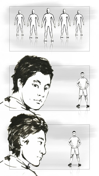 http://innaheller.de/files/gimgs/th-89_inna-heller_epson_storyboard_4.jpg